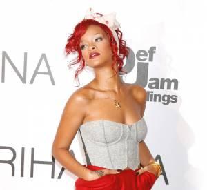 Rihanna, manque d'inspiration ou plagiat pour son dernier clip ?