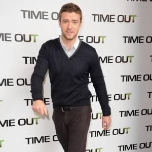 Aujourd'hui, Justin Timberlake est un acteur côté à Hollywood et son sens du style fait autant de ravages que son sourire.