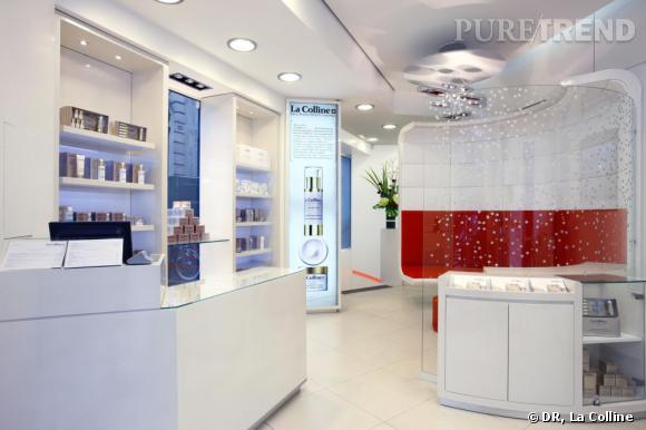 institut beaute paris 75001 ambroise beaut. Black Bedroom Furniture Sets. Home Design Ideas