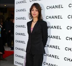 Bérénice Bejo : le parcours mode d'une frenchie devenue star hollywoodienne