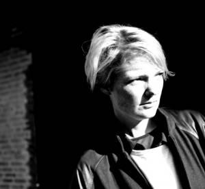 Stine Riis, gagnante du H&M Design Award 2012