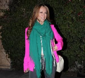 Jennifer Love Hewitt, color-flop