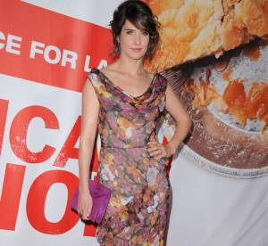 How I Met Your Mother : Cobie Smulders, cuisante déception