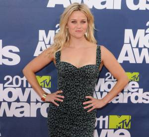 Reese Witherspoon, 36 ans et alors ?
