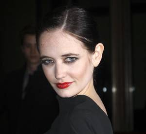 Perfect Eva Green