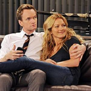 "Dans la série ""How I Met Your Mother"", la nouvelle girlfriend de Barney Stinson, Quinn, interprétée par Becki Newton est accro aux Bella Zeppa."
