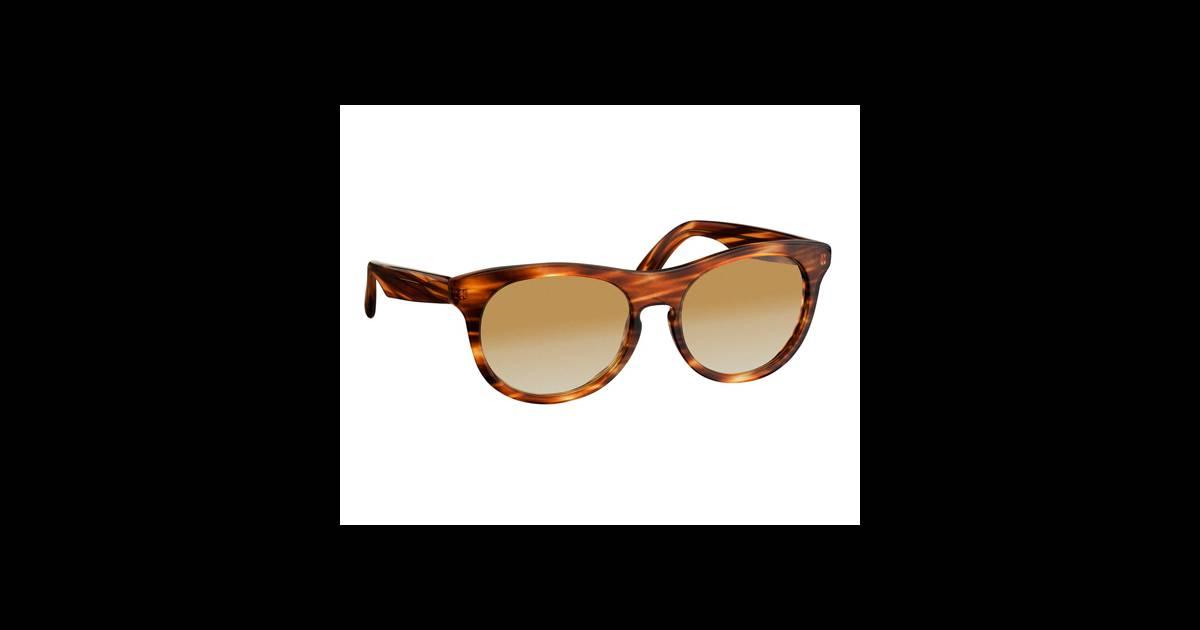 le must have de marijke lunettes de soleil lgr pour apc 235. Black Bedroom Furniture Sets. Home Design Ideas