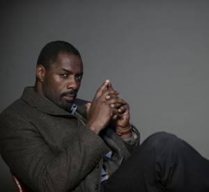 Cinq choses à savoir sur Idris Elba, l'anti-héros de The Wire