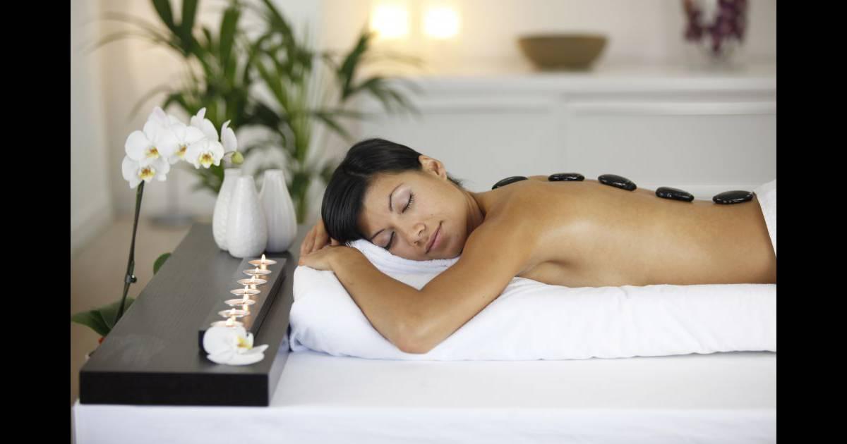 bien tre quel massage pour moi. Black Bedroom Furniture Sets. Home Design Ideas