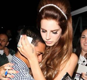 Lana Del Rey, 26 ans et alors ?