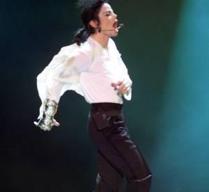 Michael Jackson : déjà 3 ans... Et maintenant ?