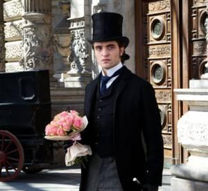 Robert Pattinson, Ryan Gosling, Shia LaBeouf : ces acteurs qui reviennent de loin
