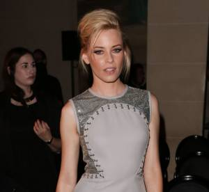 Elizabeth Banks VS Fan Bingbing : la robe cousue Versace