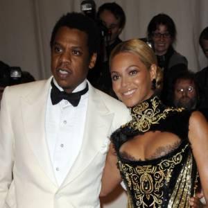 Le couple mythique du r'n'b, Beyoncé et Jay-Z, sont ensemble depuis 10 ans ! Ils sont récemment devenus parents d'une petite Ivy Blue