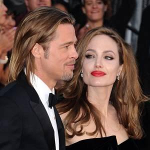 Les Brangelina : le couple le plus glamour d'Hollywood est ensemble depuis... seulement 7 ans ! Très long pour certaines stars, c'est encore peu par rapport à d'autres couples