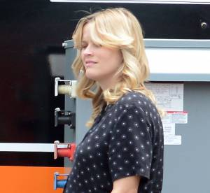 Reese Witherspoon, vraie desperate housewife