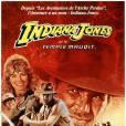 """""""Indiana Jones et le Temple Maudit"""" de Steven Spielberg.      1984    Réalisé trois ans après les Aventuriers de l'Arche Perdu, Le Temple Maudit est en fait antérieur au premier volet puisque l'action se déroule en 1935 alors que les Aventuriers de l'Arche démarre en 1936. Le prequel caché."""