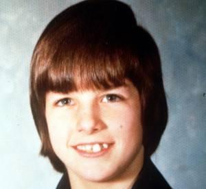 Tom Cruise en 22 coiffures, aussi chargées que son actualité !