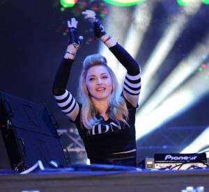 Madonna vs Sharon Stone, Michelle Pfeiffer... : Elles ont le même âge mais on ne dirait pas