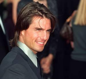 Tom Cruise : en lice pour incarner Hugh Hefner, le créateur de Playboy ?
