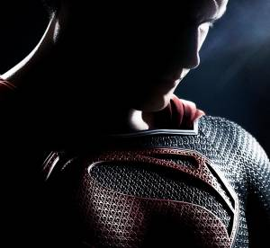Man of steel : Superman a-t-il une chance contre Batman et Spiderman ? Reponse dans le teaser !