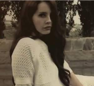 Lana Del Rey et Jaime King : une passion fulgurante dans Summertime Sadness