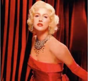 Marilyn Monroe : le pire et le meilleur des stars qui l'imitent