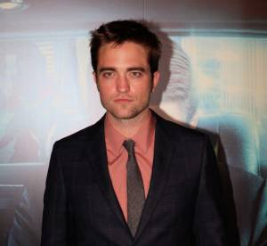 Robert Pattinson : sa première interview depuis le scandale sera pour Good Morning America