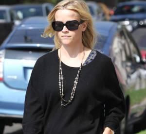 Reese Witherspoon, Jennifer Garner... Elles s'habillent 3 tailles au-dessus !