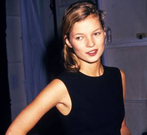 Kate Moss, Naomi Campbell, Carla Bruni : les top models, 20 ans plus tard...