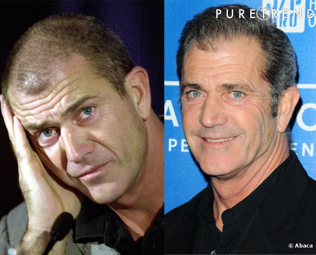 mel gibson est un peu devenu le vilain petit canard du cin ma d faut de se racheter une bonne. Black Bedroom Furniture Sets. Home Design Ideas