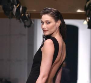 Carla Bruni, Bianca Balti... : notre top 5 des mannequins italiens