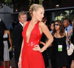 Blake Lively, Kate Winslet : Emmy Awards, les 10 plus belles robes