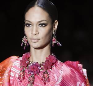 Fashion week de Milan : Le best of beauté