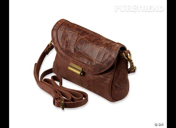 Collection Joie Automne 2012 : sac