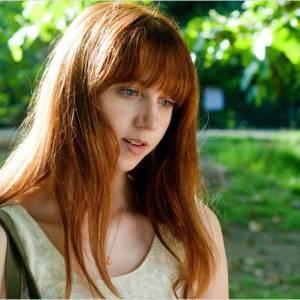 Zoe Kazan dans la peau de Ruby.