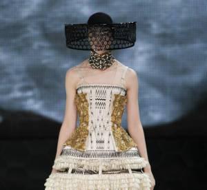 Paris Fashion Week Printemps-Eté 2013 : notre best-of en 30 looks
