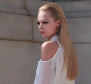 La Fashion Week d'Oxana : 24h dans la vie d'un Top Model