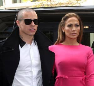 Jennifer Lopez et sa bague de fiançailles : un 4e mariage en vue ?