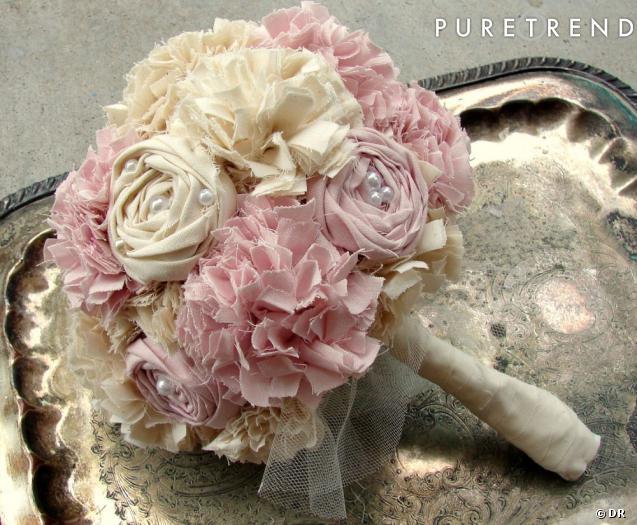 69/98/2/@/793357-etsy-mariage-bouquet-de-fleur-en-tissu-637x0-1