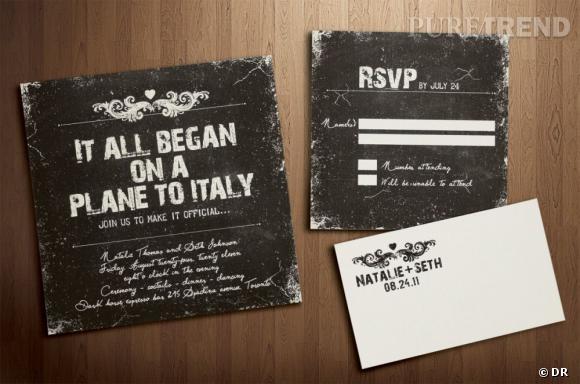 Etsy Mariage      Invitations etc... personalisables et imprimables par sthblue     www.etsy.com/shop/smtblue