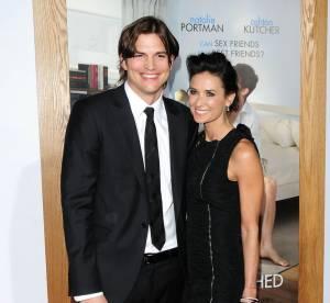 Demi Moore/Ashton Kutcher, Diana et Charles... Les divorces les plus coûteux
