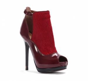 Les 25 it-shoes de cet hiver !