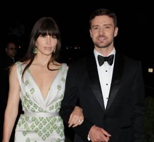 Jessica Biel et Justin Timberlake : un mariage en Italie aux airs de chasse au trésor