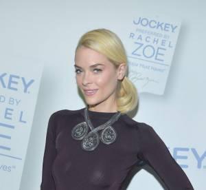 Jaime King VS Lea Seydoux : l'ensemble Dior Automne-hiver 2012-2013