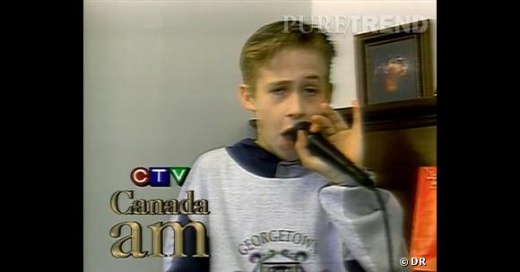 Les archives Canada AM