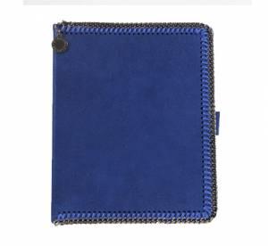 Objet mode : l'iPad case griffé