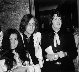 Paul McCartney : ''Yoko Ono n'a pas fait rompre les Beatles''