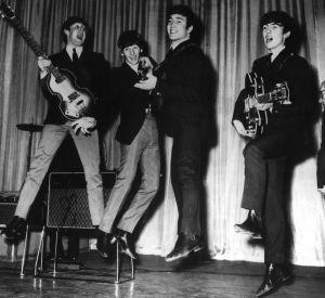 Voilà des années que les fans du groupe blâment Yoko Ono pour la fin des Beatles.