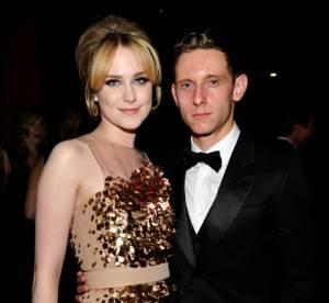 Evan Rachel Wood et Jamie Bell : un mariage secret pour le couple terrible